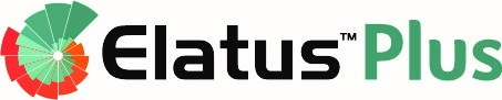 Elatus Plus Logo