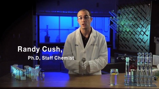 What makes a great suspension concentrate formulation